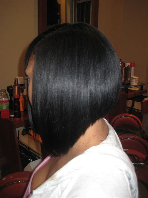sew in hairstyles in 8 inch best picture of bobs hairstyles with weave