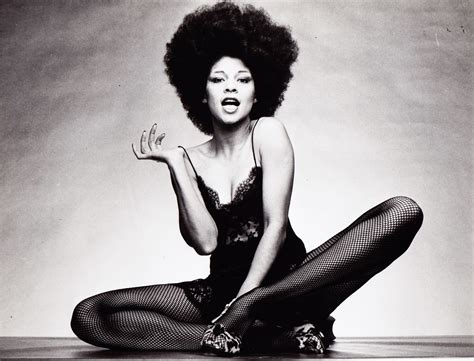 betty davis s a betty davis gal is seeking funding