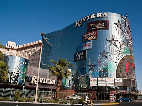 layout of riviera hotel las vegas riviera hotel and casino las vegas in pictures