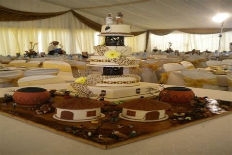 wedding table settings pictures south africa seven ingenious ways you can do with webshop nature