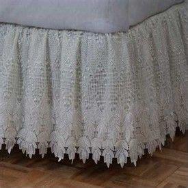 dust ruffle bedding shabby bedroom linen bedroom shabby chic bedrooms