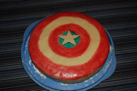 captain america shield cake template 1024px