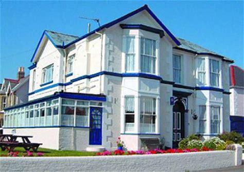 snowdon inn isle of wight hotels