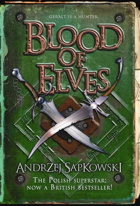 blood a novel of the lupi books witcher series witcher wiki fandom powered by wikia