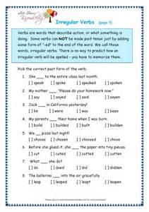 articles worksheet for grade 1 worksheet printables site