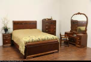 antique bedroom furniture styles 1940s furniture style bedroom sets trend home design and