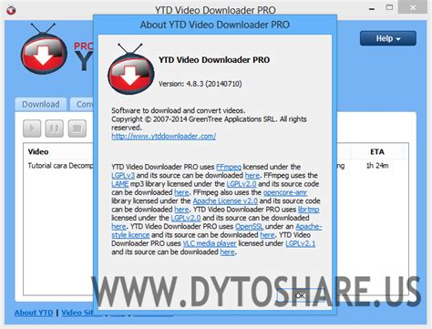 bagas31 youtube downloader youtube downloader pro 4 8 3 clone bagas31
