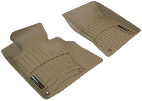 2006 Bmw X3 Floor Mats by 2006 Bmw X3 Floor Mats Weathertech