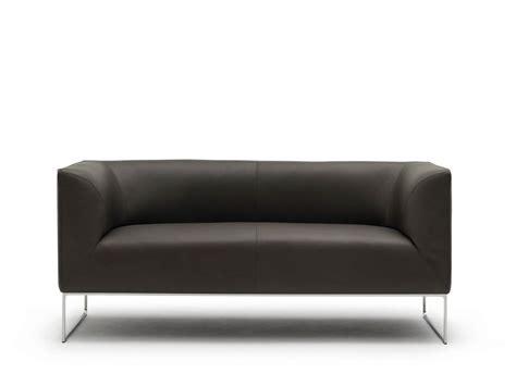sofa hersteller deutschland liste mell sofa aus leder by cor sitzm 246 bel helmut l 252 bke design