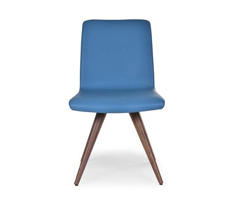 flo sidechair wood cone visitors chairs side chairs from riccardo rivoli design architonic
