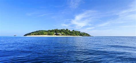 best island resort best resort in coron island weddings scuba diving in
