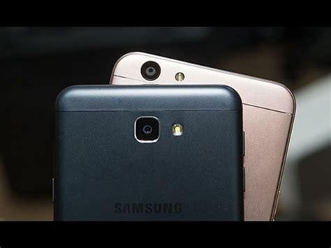 Samsung J7 Prime Vs Oppo F1s samsung galaxy j7 prime vs oppo f1s which is best