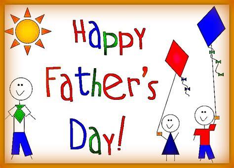 predicas corta para el dia del padre feliz dia de los padres salvadore 241 os helloforos com