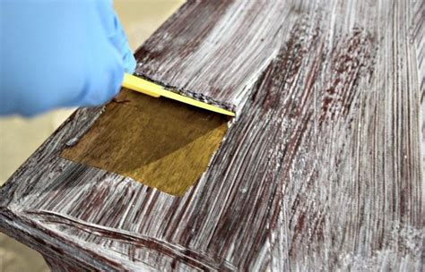 how to remove paint from upholstery 17 best ideas about how to remove on pinterest to remove