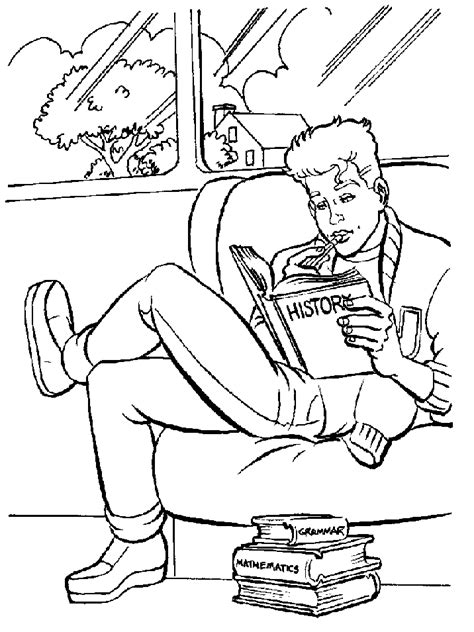 Engelbreit Coloring Pages 28 Images Engelbreit Engelbreit Coloring Pages