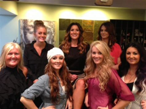 hair salons canton north canton ohio best cuts famous hair great clips local beauty spa koi salon celebrates one year