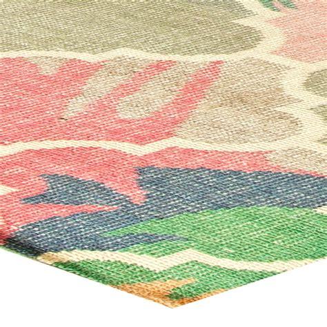 custom rugs traditional design custom rug n11264 by doris leslie blau