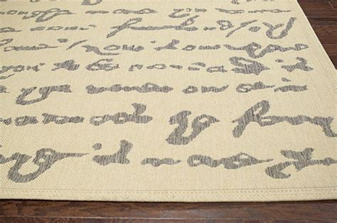 rugs with writing on them rug with writing 28 images writing for designers traditional rug design to modern patterns