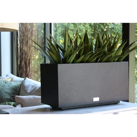 rectangle planter box outdoor amazing rectangular planter box for your outdoor