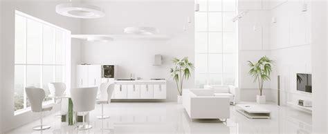 beleuchtung vorhaus orange county interior designers my designer touch