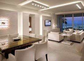 vantaggi illuminazione led interruttore crepuscolare illuminare come installare