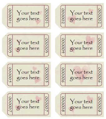 boyfriend coupons template coupons printable quotes