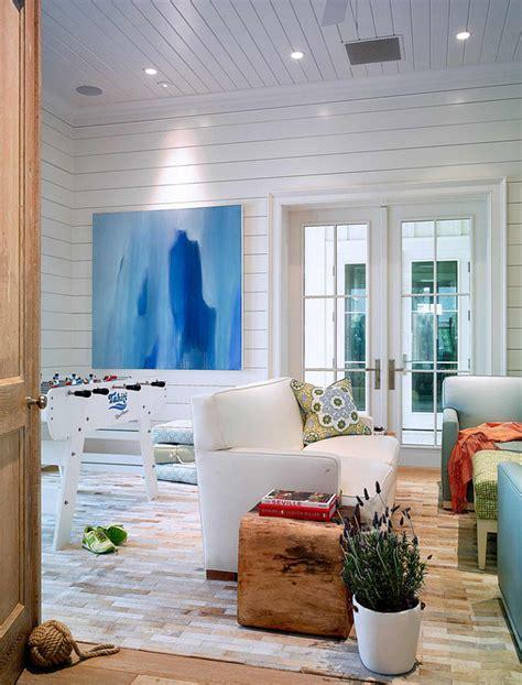 pool house interior interior design ideas home bunch interior design ideas