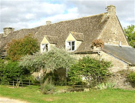 Cotswolds Cottages For Sale by Cotswolds Cottage For Sale In Superb Location Country