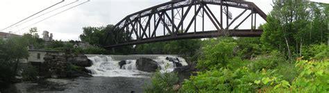 vermont jim jeffords 100 vermont jim jeffords vermont covered bridge