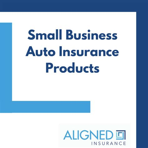 small business auto insurance broker quotes  aligned