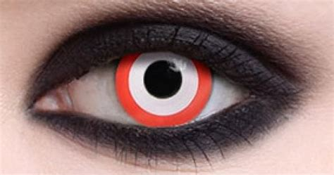 target colored contacts 17 best images about contacts on eye color