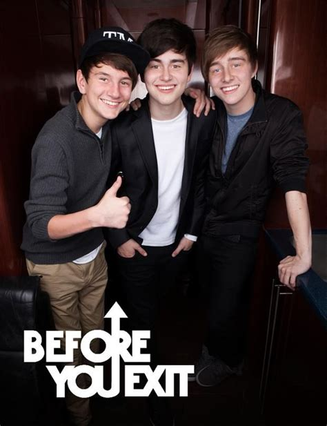 Cd B4u Band Before You 34 best before you exit images on bands