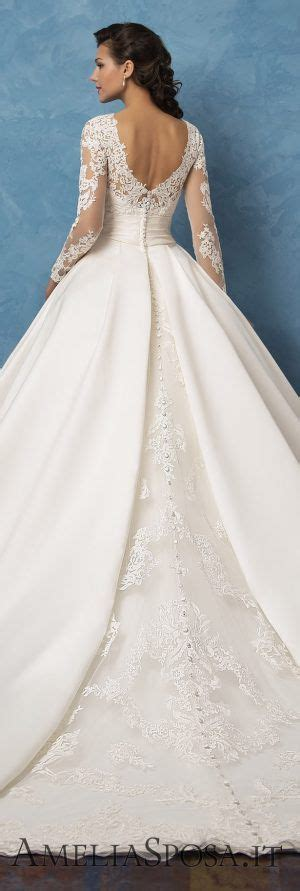 Dress Set Amelia Blue wedding dress recommendations royal blue wedding dresses