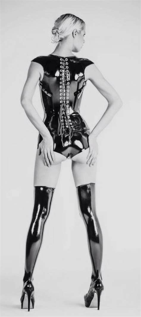 locking corset feminization 143 best images about ltx rubber etc on pinterest sissy