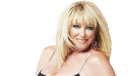 suzanne somers hair cut suzanne somers hairstyle pictures