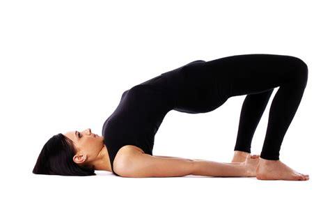 boat pose reddit yoga asanas