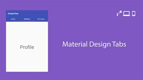 tab layout android material design android material design tabs with tablayout