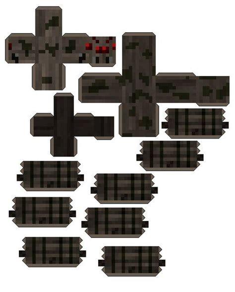 Minecraft Papercraft Spider - 14 best maincraft diy images on minecraft