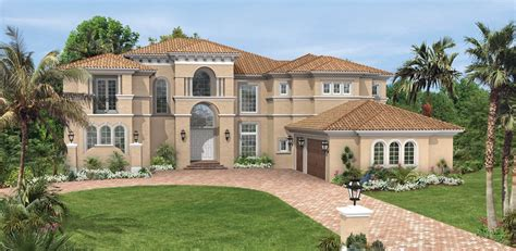windermere houses for sale casabella at windermere villa lago model by toll brothers