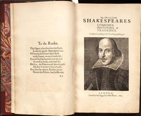shakespeare picture books the bibliophile s lair 187 shakespeare