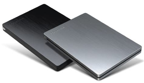 Hardisk Mac the best external drives for mac