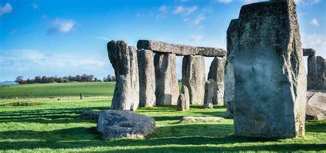 picture of stonehenge tours salisbury stonehenge heritage