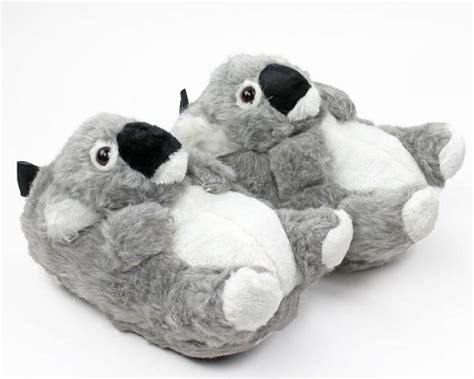 bear house shoes koala slippers koala bear slippers bear slippers