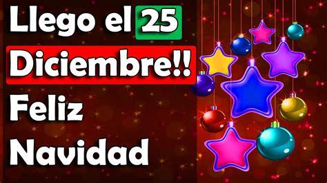 imagenes navideñas hombres sexis 25 de diciembre feliz navidad frases navide 241 as youtube