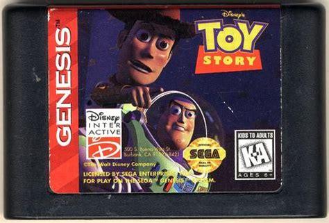 sega genesis story story sega genesis 1996 ant retro