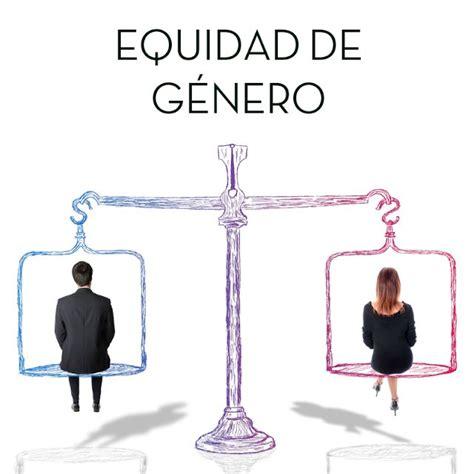 imagenes sobre justicia y equidad 17 best images about equidad de g 233 nero on pinterest