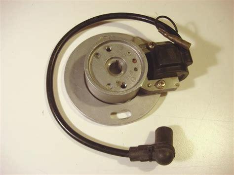 yamaha kt100 ignition wiring free wiring diagram