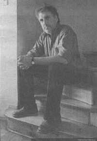 Jaime Collyer - Memoria Chilena, Biblioteca Nacional de Chile