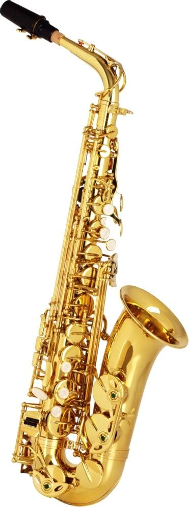 Chateau Saxophone Css 21 Cvl julius keilwerth sky altsaxophon musik renz