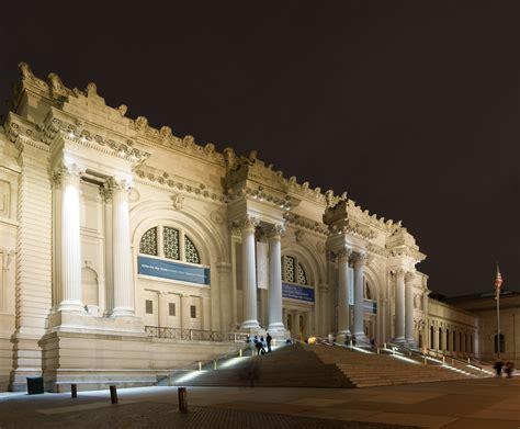 Metropolitan Search File Metropolitan Museum Of 2 Jpg